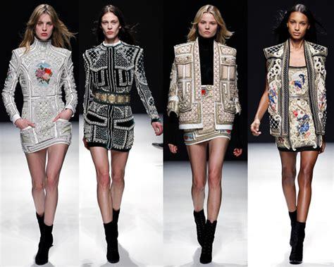 fashion fix pfw fashion drug