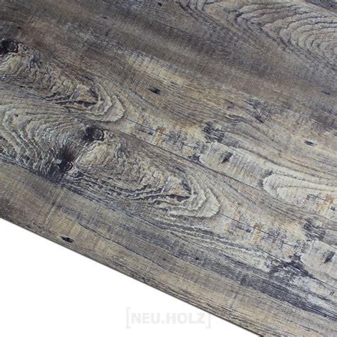dielen altholz neu holz 174 5 02m 178 vinyl laminat dielen planken eiche wenge