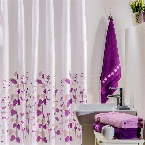 cortinas para ba 209 o baratas cortinas de ducha