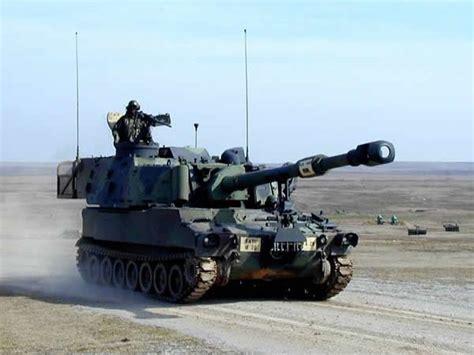 Toko Sepatu Boot Karet Jogja brilliant army paladin tank sepatu keren kekinian buat