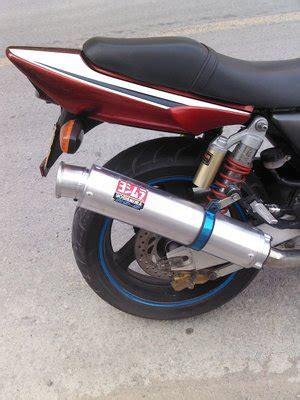 Motorrad Auspuff Gegendruck by Online Kaufen Gro 223 Handel Auspuffrohr Tuning Aus China