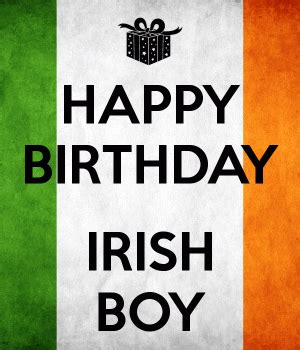 Irish Birthday Meme - irish birthday meme 28 images whale oil beef hooked