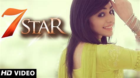 full hd video latest punjabi songs new punjabi songs full hd video search engine at search com