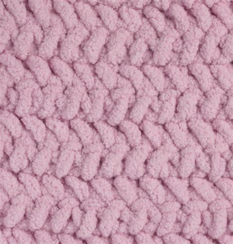 crochet pattern using bernat blanket yarn yarnspirations