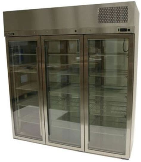 Williams Glass And Doors Williams Pearl Hps3gdss Glass Door Uprightfridge Practic
