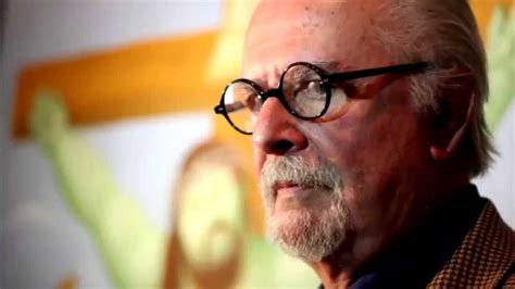 biography of the artist colombian artist fernando botero remembered youtube