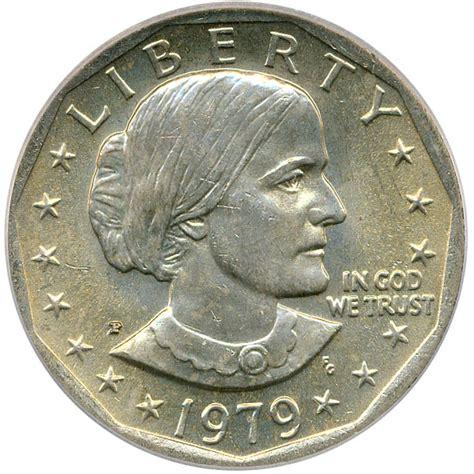 1 Dollar Silver Coin 1979 - top 28 1979 silver dollar 1979 elizabeth ii griffon