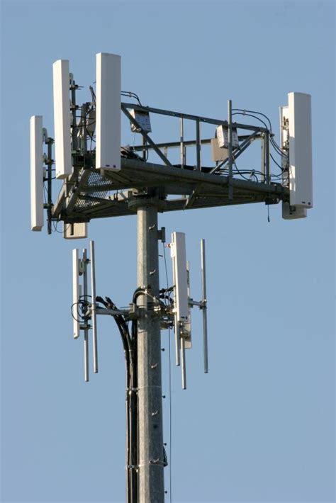 truth  cell towers rp companies