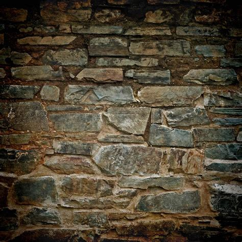 wallpaper stone wall effect  images