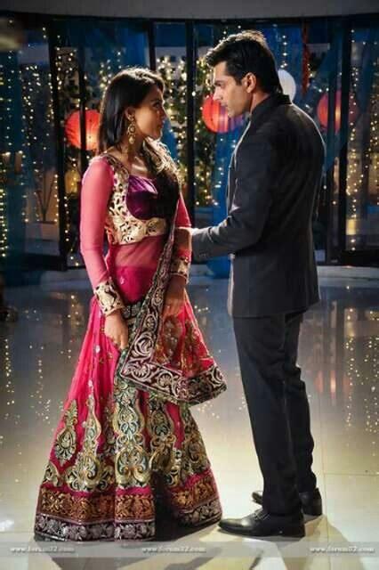 film drama india zoya asad zoya in qubool hai 1 gowns glamour and glitz