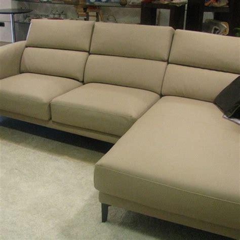 divano angolare ecopelle divano colombini karl divano angolare ecopelle divani a