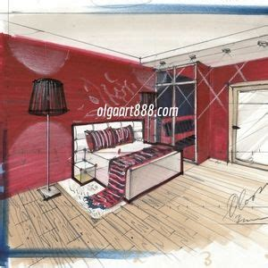 Interior Design Beginners Course by 1000 Images About Interior Design Rendering On