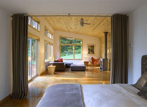 room separation curtains curtains offer a simple and effective way to separate the
