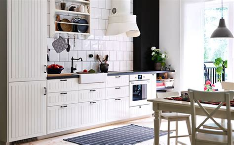 ikea kitchen cabinets uk ikea kitchens which