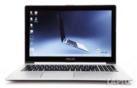 Laptop Asus Vivo asus vivobook s500ca review mainstream laptop reviews