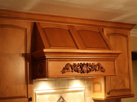 hoods kitchen cabinets 28 wood kitchen hood designs kitchen hoods design