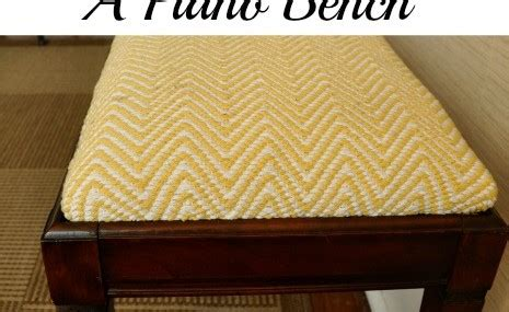 how to upholster a piano bench piano bench archives teeny ideas