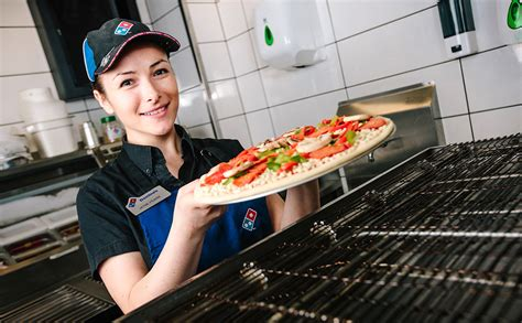 price pizzas  offer  dominos opens  branch