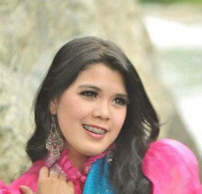 anroy s kabuik den sangko ambun lagu minang album terbaru ratu sikumbang kabuik den sangko ambun