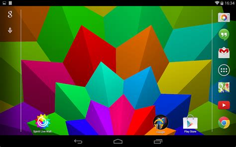 wallpaper google play store spinit live wallpaper android apps on google play