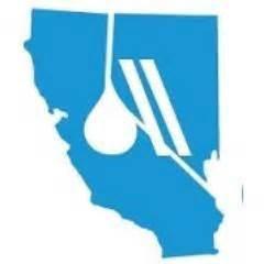 california nevada section awwa ca nv awwa canvawwa twitter