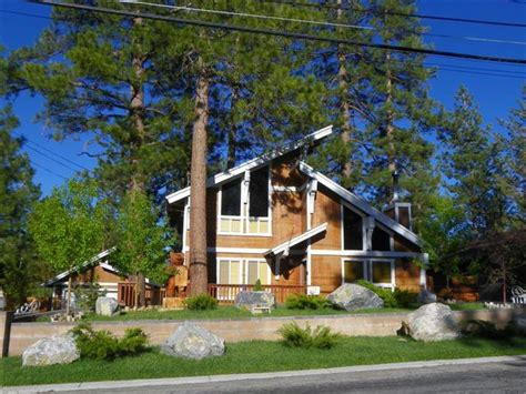 Big Cool Cabins Big Lake Ca big cool cabins big lake ca resort reviews resortsandlodges