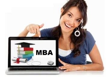 Mba Promo Code by Nibmglobal Coupons Discount And Offers For 25 May 2018