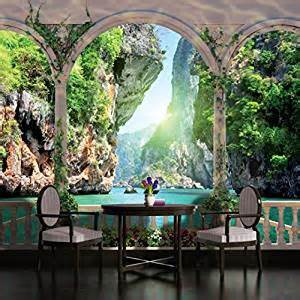 wall murals amazon share facebook twitter pinterest 89 99 free shipping in