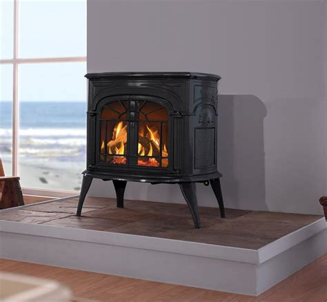 Vermont Castings Fireplaces by Vermont Castings Archives Tubs Fireplaces Patio