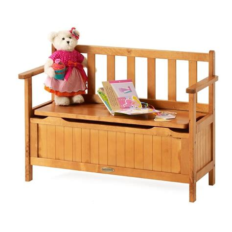 deacons bench plans mission deacon s bench plans woodworking projects plans
