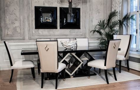 Dorya Furniture by High End Home By Dorya Furniture Collection Launched