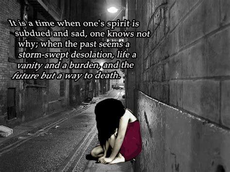 life sad quotes images sad life quotes wallpapers sad life quotes life quotes