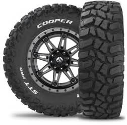 Tires Baton Tigerdroppings Anyone Running The Cooper Stt Pro Or Nitto Ridge Grappler