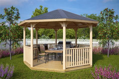 large gazebo large garden gazebo 28 images large gazebo who has the