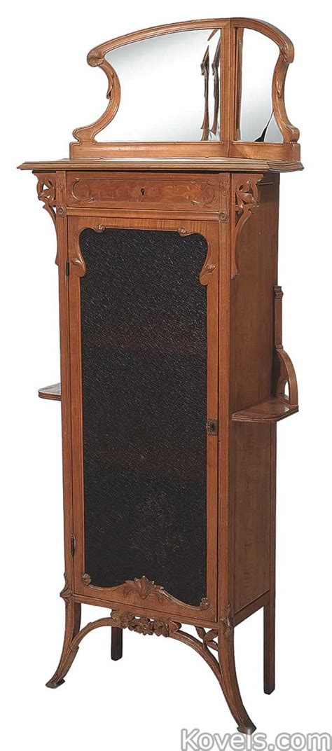 Antique Furniture by Antique Furniture Furniture Clocks Lighting Price