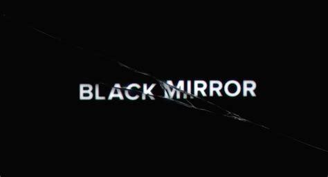 black netflix black mirror netflix rach 232 te la s 233 rie et annonce la
