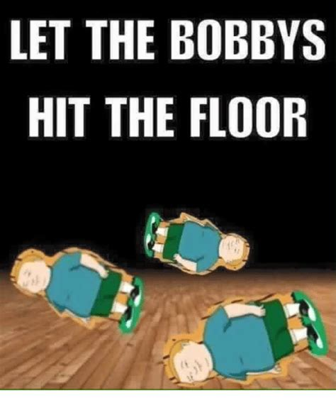 Let The Bodies Hit The Floor Meme - funny dank memes memes of 2016 on sizzle click