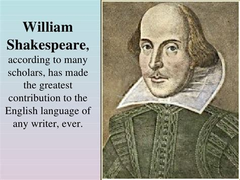 shakespeare background shakespeare background notes
