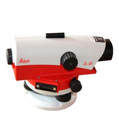 Jual Automatic Level Leica Na724 leica na724 automatic level geo multi digital alat