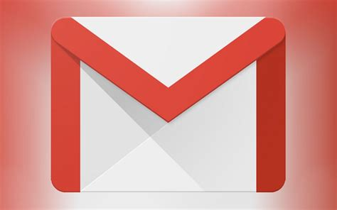 Search Gmail Accounts By Email Gmailify Your Existing Yahoo Or Outlook Email Account Get All Of Gmail S Bells And