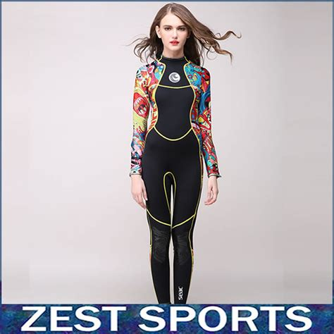 womens surf clothing reviews shopping womens surf