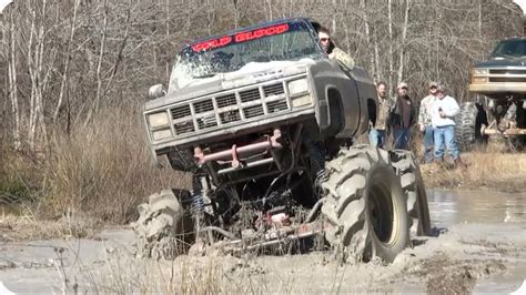 monster trucks mudding videos 100 monster truck mudding videos mud truck archives