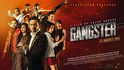 film gengster kl 3 gangster english subtitles official teaser 2 youtube