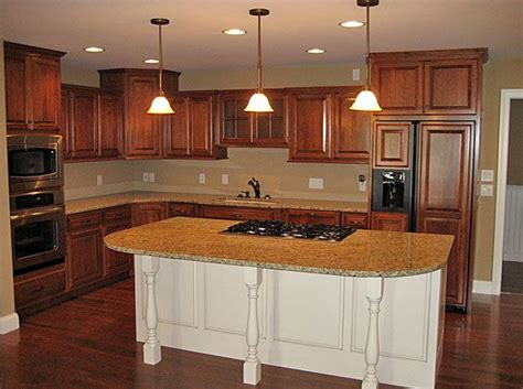 Bi Level Kitchen Ideas Bi Level Kitchen Remodels And Remodeling View Our Gallery Of Home Remodeling And