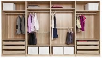flacher kleiderschrank wardrobe flat pack wardrobe