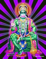 gif wallpaper hanuman hanuman animation gif www pixshark com images