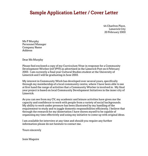 best solutions of sample cover letter for salary increment with