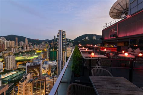 roof top bar hong kong roof top bar hong kong 28 images best rooftop bars of