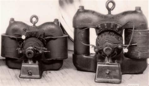 Thesis On Single Phase Induction Motor
