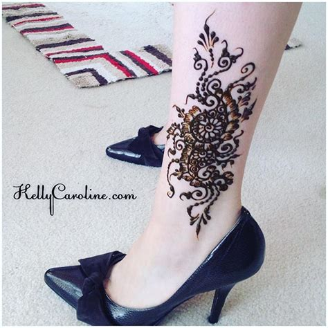 henna tattoo artist michigan henna gallery caroline